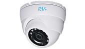 RVi-IPC33VB (4 мм)