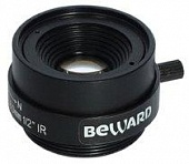 BEWARD B0816FIR-1/2