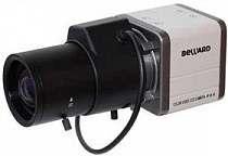 BEWARD DP-255