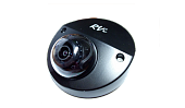 RVi-IPC32MS-IR V.2 (2.8) (black)