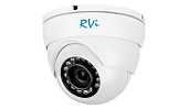 RVI-IPC33VB (2.8 мм)