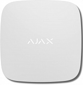 AJAX LeaksProtect (white)